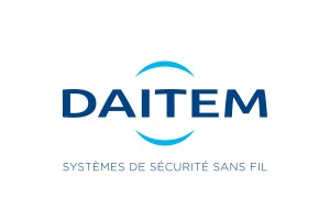 DAITEM_logo_BaseLine