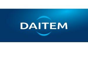 DAITEM_logo_fond_bleu