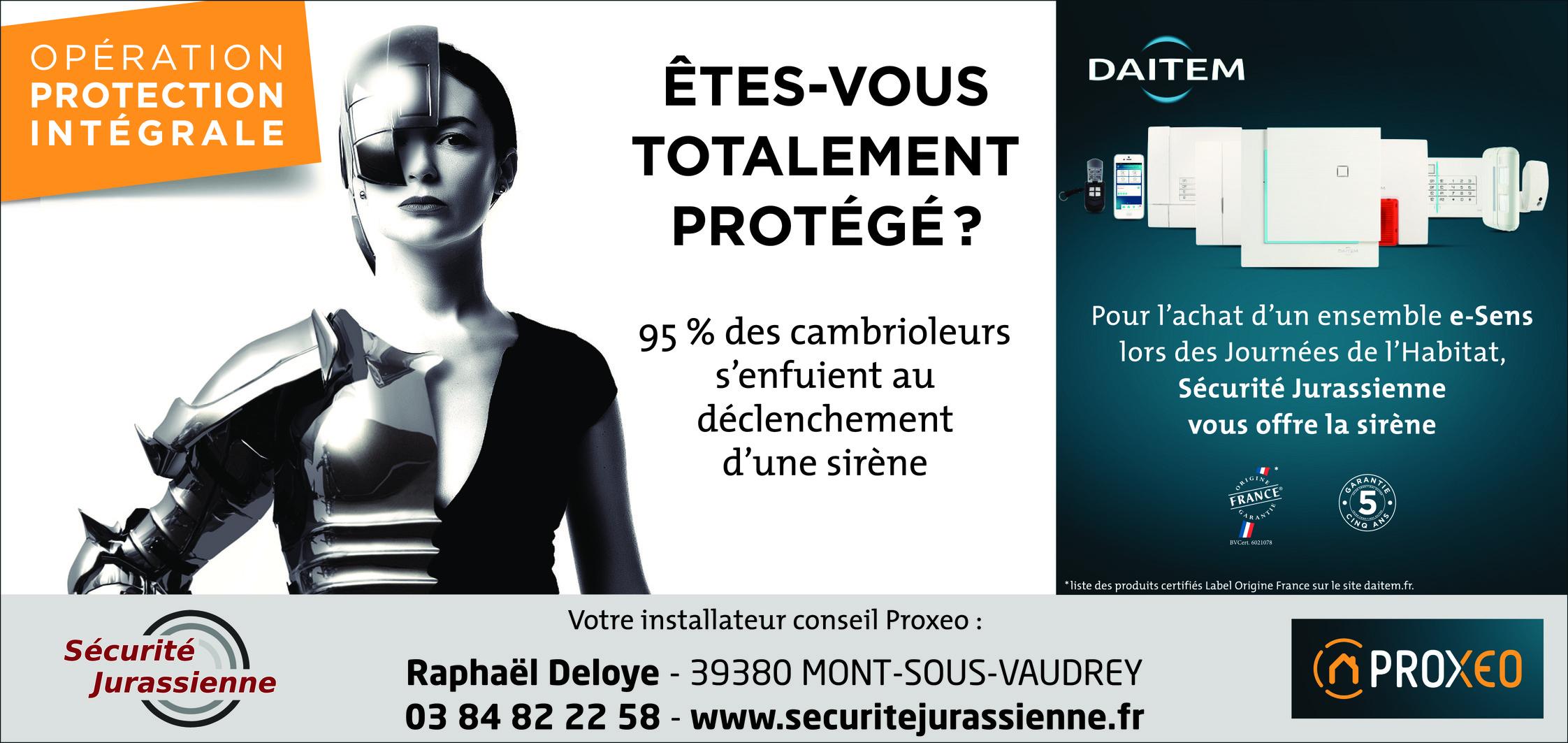 secujurassienne_salonhabitat2016-190x90_hd-page0