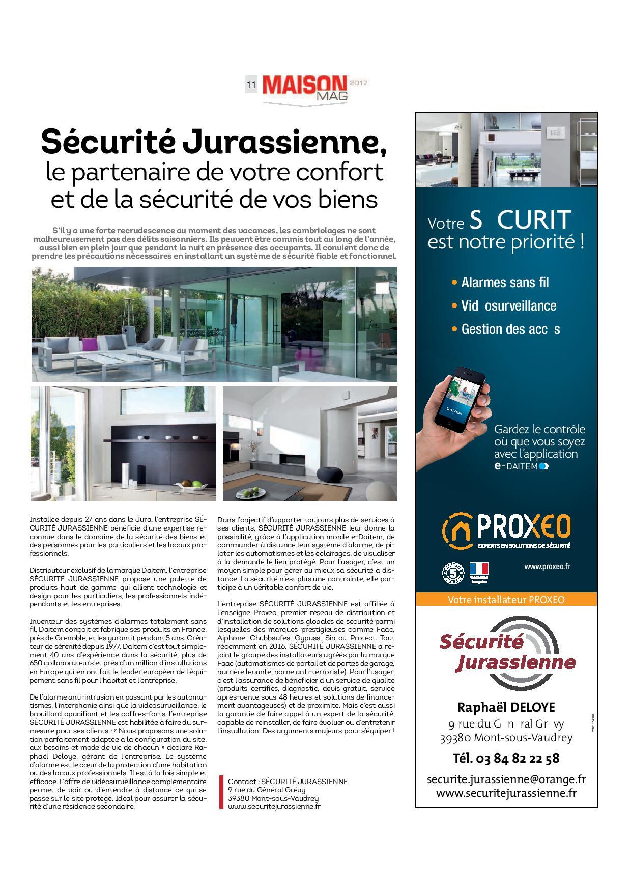 MaisonMagVDJ0317 sj 11-page-001