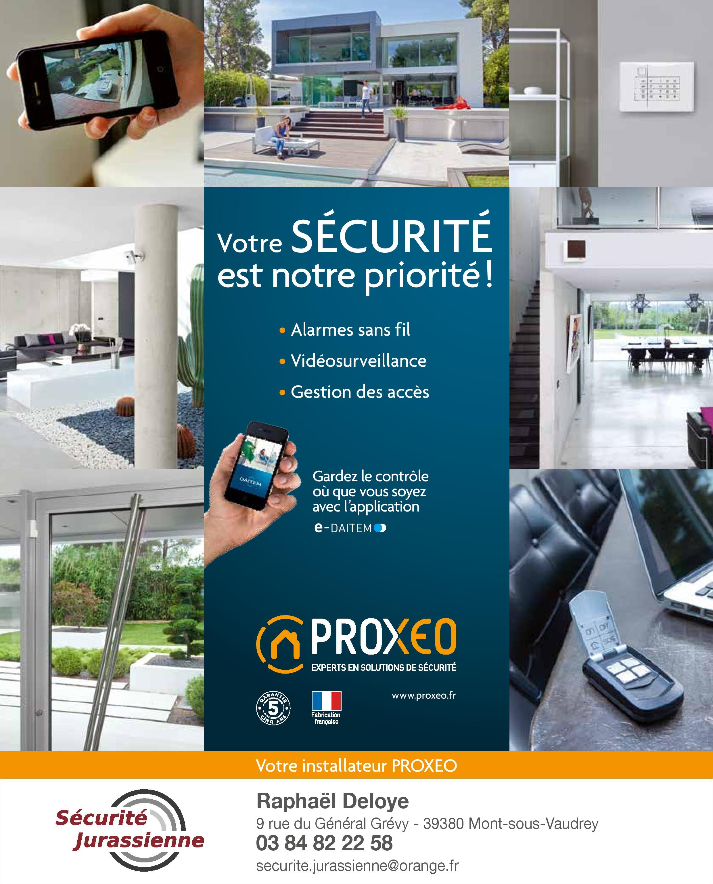 AP_SECURITE-JURASSIENNE_210X260_2017_v2-page-001-1