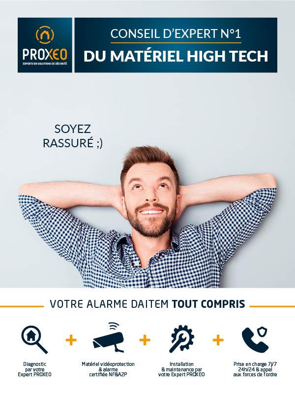 03_WEB_PROXEO_1erTempsFort_site_600x800